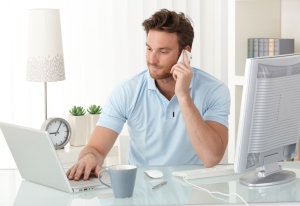 porady prawne online, porady prawne, porady prawne przez internet, internetowe porady