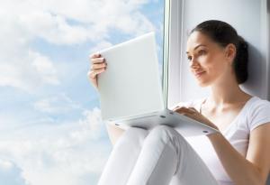 ecommerce, handel elektroniczy, obsługa prawna, e-commerce