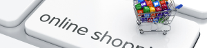 e-commerce, regulaminy, sklep, regulaminy sklepów,